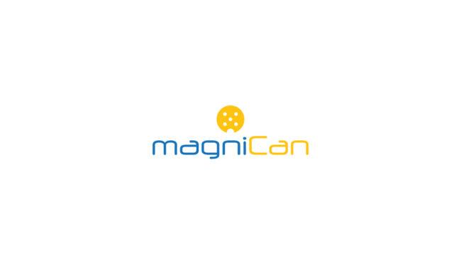 magnican